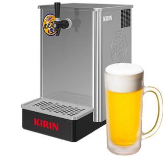 キリン(キリン)のうまい生 ビールサーバー(アルコールグッズ)