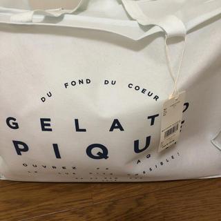 ジェラートピケ(gelato pique)のジェラートピケ♡2018年福袋(ルームウェア)