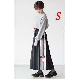 アディダス(adidas)の【S】アディブレイクスカート アディダス オリジナルス(ロングスカート)