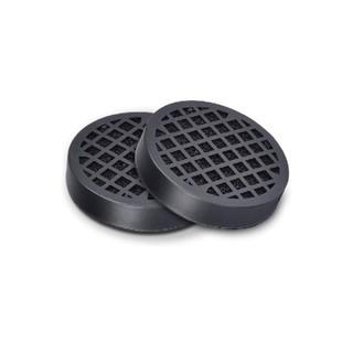 空気清浄機 交換フィルター 活性炭フィルター HEPAフィルター 粉(空気清浄器)
