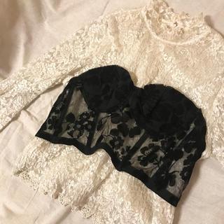 ロキエ(Lochie)のvintage corset(その他)