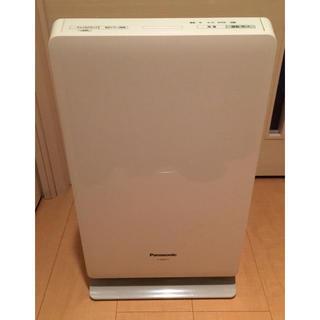 パナソニック(Panasonic)のパナソニック空気清浄機 (空気清浄器)