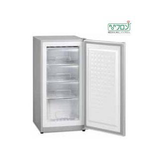 三ツ星貿易 フリーザー(冷蔵庫)