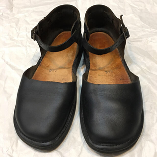 アウロラ(AURORA)のオーロラシューズ     めいっぱい100円値引き(ローファー/革靴)