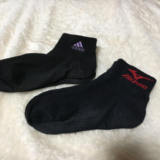 アディダス(adidas)の靴下(その他)