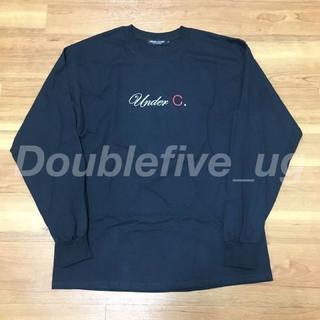エーエフエフエー(AFFA)のUNDERCOVER Careering L/S Tee コラボ 限定 AFFA(Tシャツ/カットソー(七分/長袖))