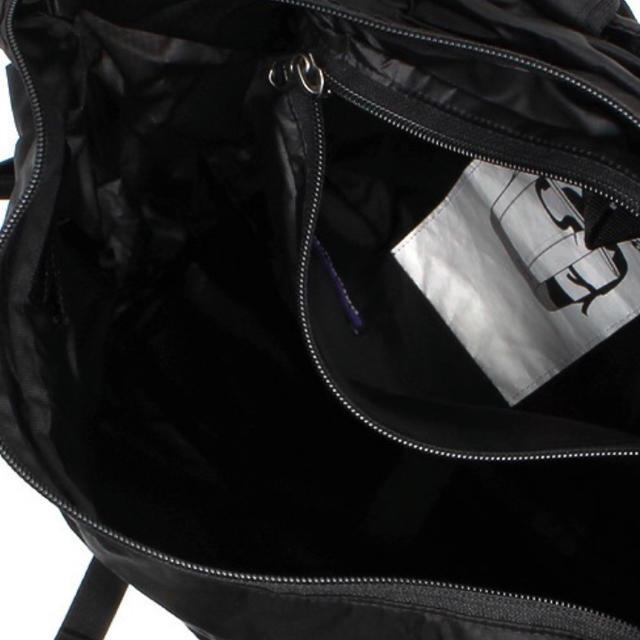 patagonia(パタゴニア)の【SALE】 patagonia [2way LW Travel Tote] レディースのバッグ(リュック/バックパック)の商品写真