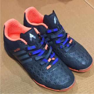 アディダス(adidas)のアディダス top sala 28cm(シューズ)