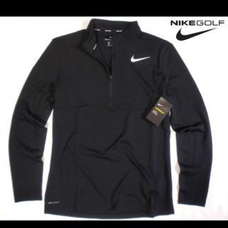 ナイキ(NIKE)のNIKE ナイキ ブルックスケプカ着用モデル 新品 ゴルフウェア(ウエア)