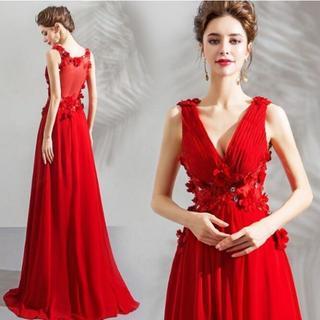 8253c98e810a2 ロングドレス 演奏会 カラードレス 花嫁 カクテルドレス 安い 結婚式 イブニン(ロングドレス