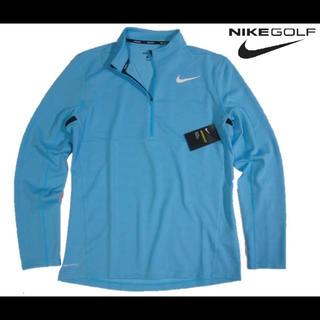 ナイキ(NIKE)のナイキゴルフ ブルックスケプカ着用モデル  ゴルフウェア 定価14580円(ウエア)