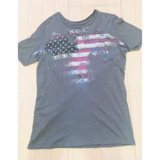 アルマーニエクスチェンジ(ARMANI EXCHANGE)のアルマーニ メンズ Tシャツ(Tシャツ/カットソー(半袖/袖なし))