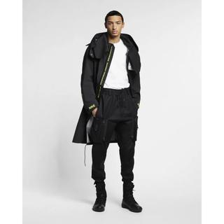 ナイキ(NIKE)の【送料込】NikeLab ACG Cargo Trousers S パンツ(ワークパンツ/カーゴパンツ)