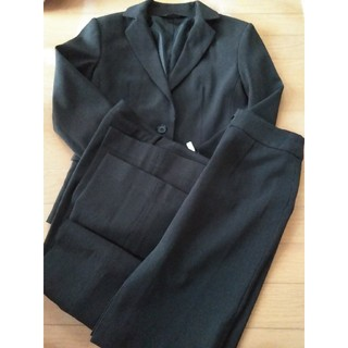 ジーエフ(GF)のスーツ4点セット★S〜Mサイズ★(スーツ)