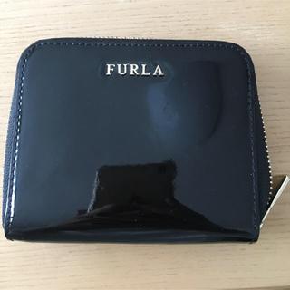 a5562e1dd235 フルラ 財布(レディース)(エナメル)の通販 28点   Furlaのレディースを ...