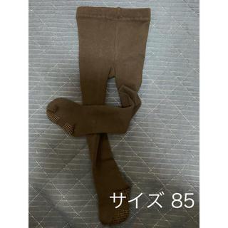 シマムラ(しまむら)のタイツ(靴下/タイツ)