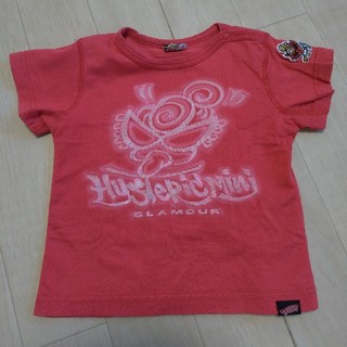 ヒステリックグラマー(HYSTERIC GLAMOUR)のヒステリックグラマー Tシャツ(Tシャツ)