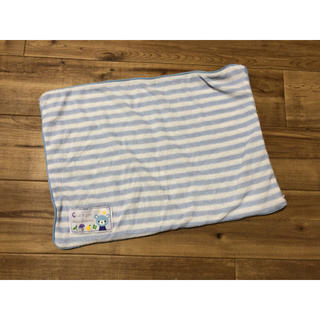 しまむら - 枕カバー