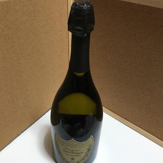ドンペリニヨン(Dom Pérignon)のドンペリニョン ドンペリヴィンテージ 2009 白(シャンパン/スパークリングワイン)