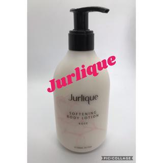 ジュリーク(Jurlique)のジュリーク ボディケアローション ローズN 300ml (ボディローション)(ボディローション/ミルク)