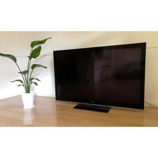 SONY - SONY BRAVIA 60型 3D液晶テレビ KDL-60LX900