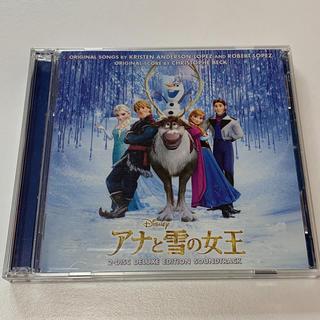 ディズニー(Disney)のサウンドトラック(映画音楽)