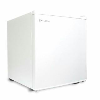 1ドア小型ミニ冷蔵庫 一人暮らし 単身 業務向け(冷蔵庫)