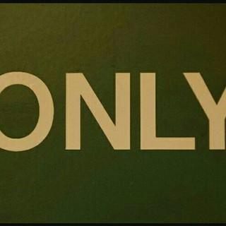 only(スラックス/スーツパンツ)
