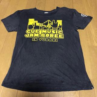 クリスマス限定値引き!オフィスキュー ジャンボリー Tシャツ 2007(Tシャツ)