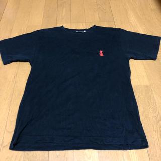 クリスマス限定値引き!HONOR TEAM NACS Tシャツ(Tシャツ)