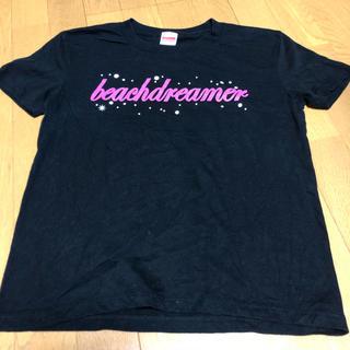 クリスマス限定値引き!大泉洋 バンド Tシャツ beachdreamer(Tシャツ)