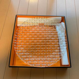ナハトマン(Nachtmann)のNachtmann 32cm 大皿(食器)