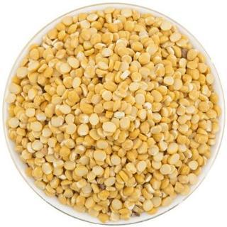 黒ひよこ豆の挽き割り 80g(米/穀物)