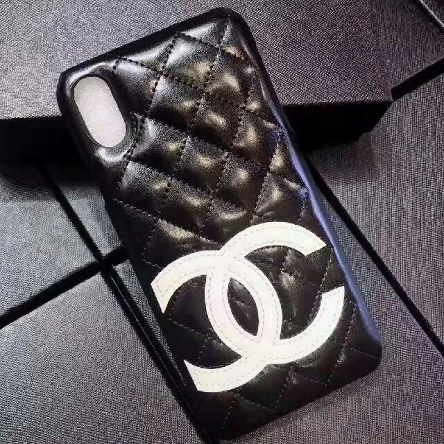 iphone6 ソフトバンク