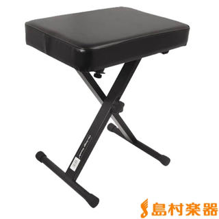 junoco様専用 キーボード 椅子 島村楽器(キーボード/シンセサイザー)