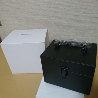 イヴサンローランボーテ(Yves Saint Laurent Beaute)のYSL イヴ・サンローラン ノエルギフト オリジナルメイクボックス(その他)