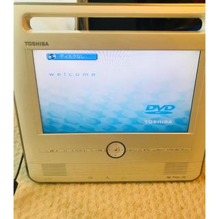 DVDとDVDプレイヤー(DVDプレーヤー)