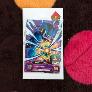 ドラゴンボール(ドラゴンボール)の‼️セルjr‼️(シングルカード)