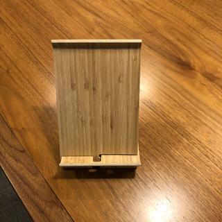 イケア(IKEA)のIKEA 携帯スタンド(その他)
