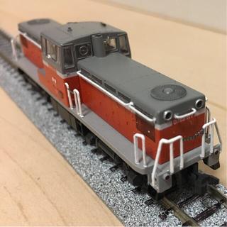 KATO 7001 DD13(鉄道模型)