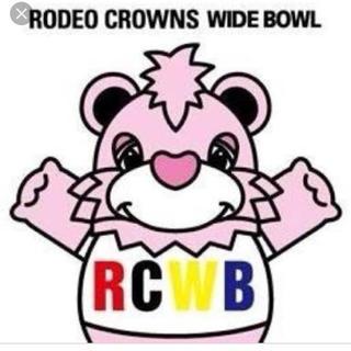 ロデオクラウンズワイドボウル(RODEO CROWNS WIDE BOWL)のロデオクラウンズ(デニム/ジーンズ)