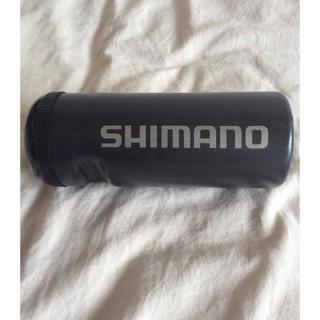 シマノ(SHIMANO)のツールボトル(その他)