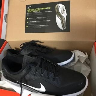 ナイキ(NIKE)の新品 ナイキ ゴルフシューズ ルナコントロール ヴェイパー2 サイズ26.0cm(シューズ)