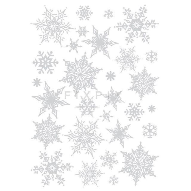クリスマス インテリア/住まい/日用品のキッチン/食器(その他)の商品写真