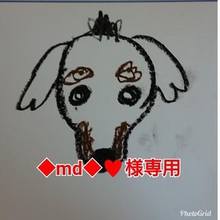 犬服  Mサイズ(ペット服/アクセサリー)