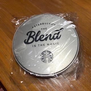 Starbucks Coffee - 《お値下げ!》スターバックス スタバ ホリデーステッカー