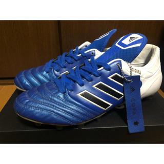 アディダス(adidas)のアディダスサッカースパイク コパ17.1 HG 26.5 (サッカー)
