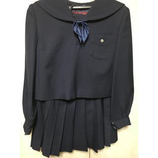制服 セーラー(衣装)