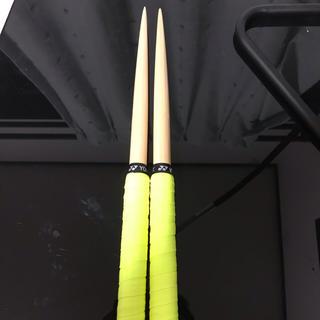 米ヒバ 1.8×40 連打バチ(その他)