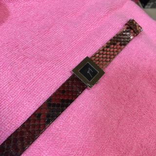 フルラ(Furla)のレディース腕時計 フルラ FURLA(腕時計)
